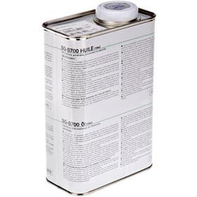 Shimano Special oil für Alfine 11-Gang SG-S700 universal